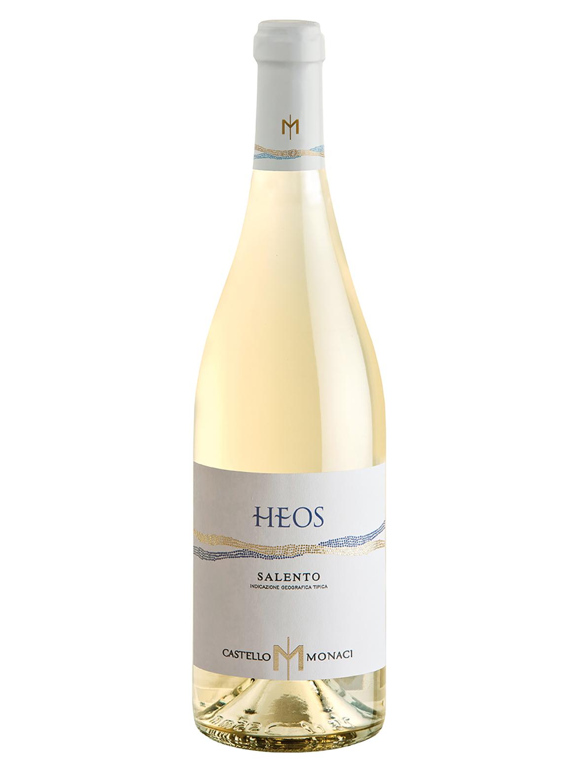 HEOS - Bianco Salento IGT